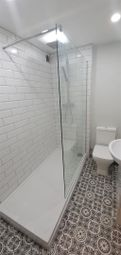 Thumbnail 3 bed flat to rent in Clarkegrove Road, Sheffield