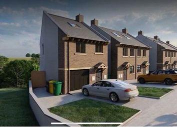 Plot 4 Type B, Prospect View, Fawcett Lane, Leeds LS12