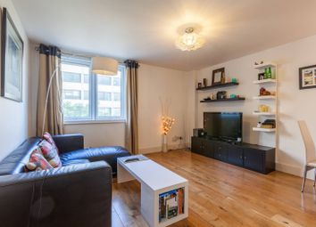Thumbnail Flat for sale in Commercial Road, Whitechapel