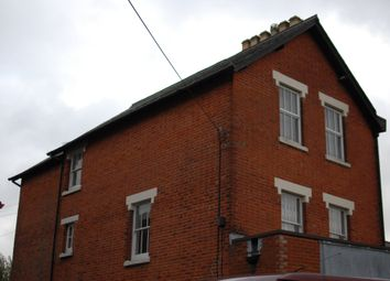 Thumbnail 4 bed shared accommodation to rent in Victoria Street, Englefield Green, Egham
