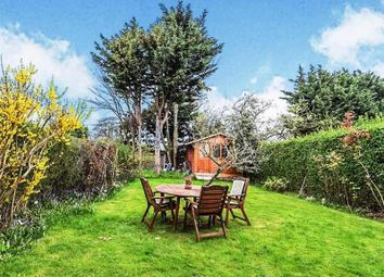 Thumbnail 4 bed property for sale in Norman Way West Acton, London