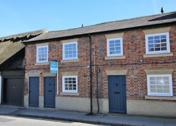 Thumbnail 2 bed cottage for sale in Bell Street, Princes Risborough
