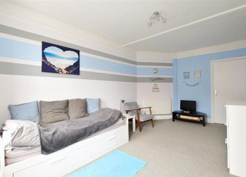Thumbnail 3 bed maisonette for sale in Longhalves, Freshwater, Isle Of Wight
