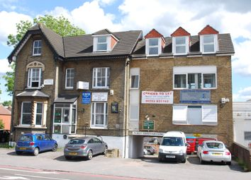 Thumbnail Office to let in The Close, Pampisford Road, Purley