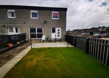 Thumbnail 2 bed terraced house to rent in Milton Street, Monifieth, Angus