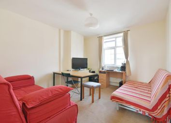 Thumbnail 2 bed flat for sale in Sidmouth Parade, Sidmouth Road