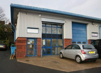Thumbnail Light industrial to let in 1 Riverside Business Park, Farnham