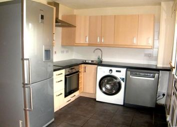 Thumbnail 2 bedroom property to rent in Culzean Crescent, Newton Mearns, Glasgow