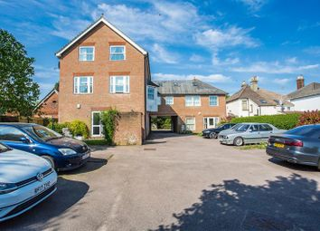 Thumbnail 2 bed flat for sale in Coulsdon Road, Caterham