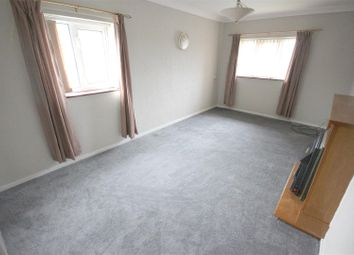Thumbnail 2 bed flat to rent in Lowedges Road, Sheffield