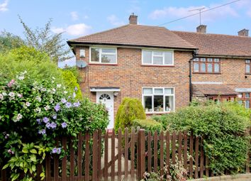 3 bed end terrace house for sale in St. Pauls Wood Hill, Orpington BR5