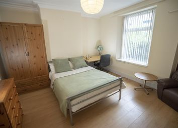 Thumbnail 3 bed property to rent in 313 School Road, Crookes, Sheffield