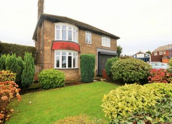3 bed detached house for sale in Church Street, Armthorpe, Doncaster, South Yorkshire DN3