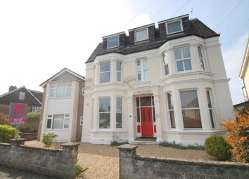 Thumbnail 1 bed flat to rent in Ravens Road, Shoreham-By-Sea