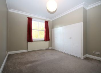 Thumbnail 4 bed flat to rent in Thane Villas, London