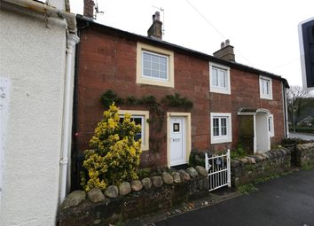 Thumbnail 3 bed detached house for sale in 3 Brow Foot, Calderbridge, Seascale, Cumbria