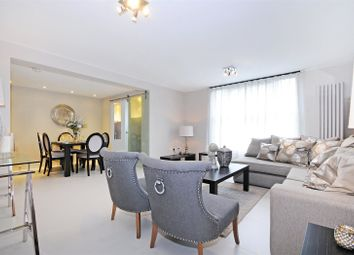 Thumbnail 3 bedroom property to rent in Boydell Court, St. Johns Wood Park, London