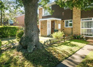 Thumbnail 2 bed flat for sale in Pittmore Road, Burton, Christchurch