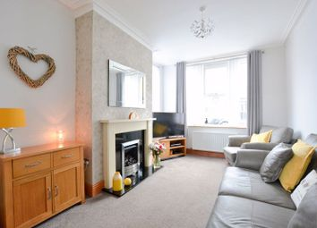 Thumbnail 3 bed terraced house for sale in Gray Street, Workington