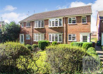 2 bed flat to rent in Derby Road, Lenton, Lenton, Nottingham NG7