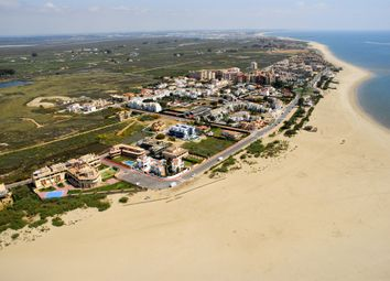Thumbnail 3 bed apartment for sale in Isla Canela, Costa De La Luz, Spain