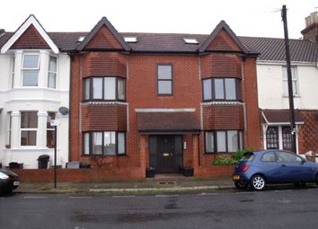 Thumbnail Flat for sale in Payne Avenue, Hove