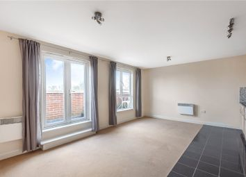 1 bed flat to rent in Leander Way, Oxford OX1
