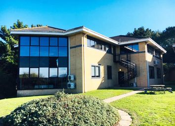 Office to let in Ling Road, Poole BH12