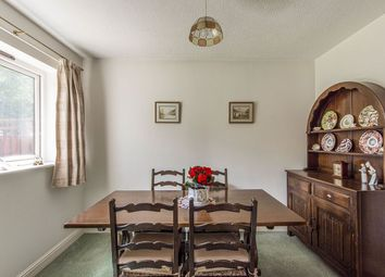 Thumbnail 3 bed semi-detached house for sale in Vicarage Close, Bubwith, Selby