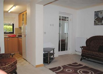 Thumbnail Studio to rent in Waterwynch View, Tenby, Tenby, Pembrokeshire