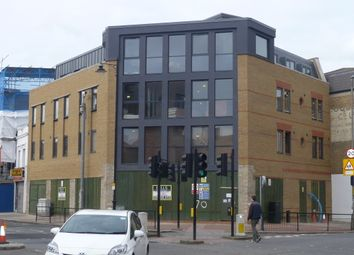 Thumbnail Retail premises to let in 70-74 St Johns Hill, Clapham Junction