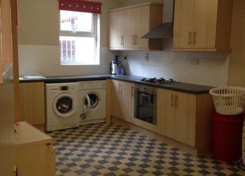 Room to rent in Ryland Road, Birmingham B15