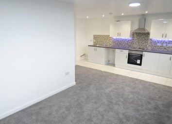 Thumbnail 2 bed flat to rent in Aldridge Road, Perry Barr, Birmingham