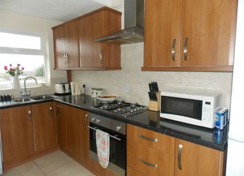 Thumbnail 2 bedroom shared accommodation to rent in Queen Street, Waingroves, Ripley, Derbyshire