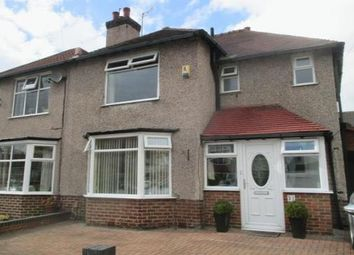 3 bed property to rent in Henley Road, Liverpool L18