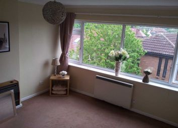 Thumbnail 2 bedroom flat to rent in Douglas Court, Toton, Nottingham