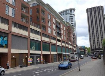 Thumbnail 2 bed flat to rent in Horizon, City Centre, Bristol