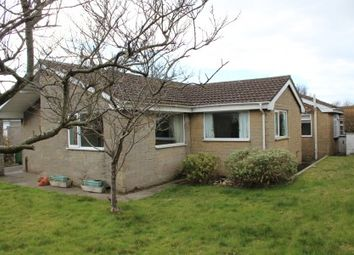 Thumbnail 3 bed bungalow for sale in Ballafesson Road, Port Erin, Isle Of Man
