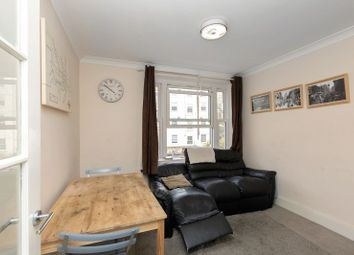 Thumbnail 3 bed flat to rent in Jacobson House, Old Castle Street, London