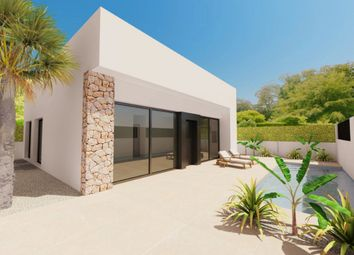Thumbnail 3 bed chalet for sale in 30740 San Pedro Del Pinatar, Murcia, Spain