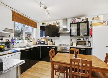 Thumbnail 3 bed end terrace house for sale in Rowditch Lane, Battersea, London