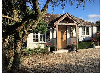 Thumbnail 2 bed cottage for sale in Tamley Lane, Hastingleigh