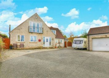 5 bed detached house for sale in 'southwold' Greaves Sike Lane, Micklebring, South Yorkshire S66