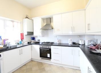 Thumbnail 6 bed flat to rent in Surbiton Road, Kingston Upon Thames, Surrey
