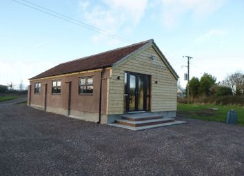 Thumbnail Office to let in Oldbury Naite, Oldbury-On-Severn, Bristol