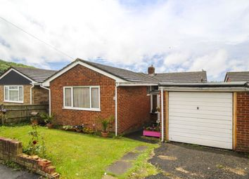 Thumbnail 2 bedroom bungalow for sale in St. Leonards Road, Newhaven