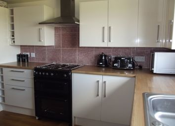 Thumbnail 3 bed property to rent in Fern Close, Nelson