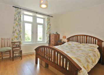 Thumbnail 5 bed terraced house for sale in Scotforth Road, Scotforth, Lancaster - Potential Student Let?