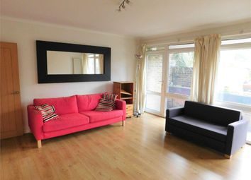 Thumbnail 2 bed flat to rent in 22 Sutherland Road, West Ealing, London