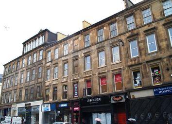 Thumbnail 5 bedroom flat to rent in Sauchiehall Street, Glasgow